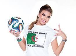 الجزائر تخترق التاريخ وتتاهل الى الدور الثمن النهائي (1..2..3..viva l'algérie ) Images?q=tbn:ANd9GcToAixHnfhIgU0C5FMH2pmwcU94wYFRIv_PJhbcmK6UJ5xpKgmu9Q