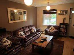 brown living room ideas brown furniture living room ideas
