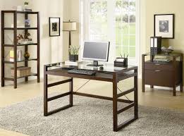 home office desk ideas worthy home office furniture for small spaces divine pictures of home offices best flooring for home office