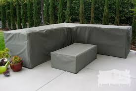 summer classics outdoor furniture covers patio design and ideas is also a kind of patio furniture agio patio furniture covers