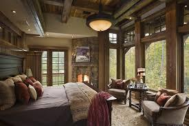 005is t2q4y09cscbh bathroom winsome rustic master bedroom designs