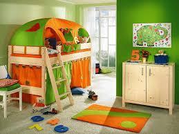 image of children bedroom sets furniture childrens bedroom furniture small spaces
