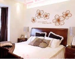 decorating my bedroom: how can i decorate my bedroom walls desk in small bedroom bedroom wall decorating ideas