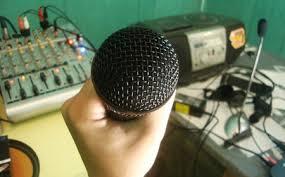 Resultado de imagem para radios comunitárias