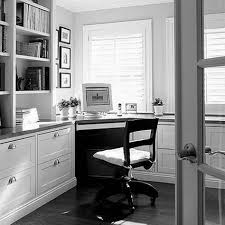interior cool home office desk adorable modern home office character engaging ikea home office cool home adorable modern home office character engaging ikea