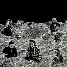 <b>Shabaka and the Ancestors</b> on Spotify