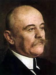 Jovan Cvijic--'the father of karst geomorphology'. Jovan Cvijic (1865 - 1927) was born in 1865 in the village of Loznica in western Serbia , which ... - Jovan_Cvijic