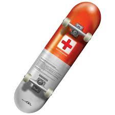 ᐅ <b>HELLO WOOD</b> Pill отзывы — 1 честных отзыва покупателей о ...
