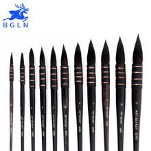 Buy bgln brush and get free shipping on AliExpress.com