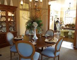 Formal Dining Room Table Decor Dining Room Table Decorating Ideas Sneakergreet Com Decor Clipgoo