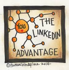 how to your hiring manager using linkedin