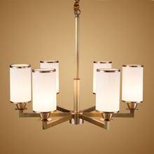Выгодная цена на Bronze Chandelier Ceiling <b>Light</b> — суперскидки ...