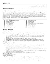 resume social services counselor social services resume sample resume hospital social worker resume job objective statements examples career objective resume