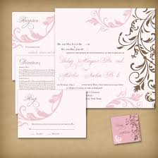 doc templates of invitation cards invitation cards invitation card formats templates of invitation cards