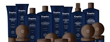 Image result for chi esquire