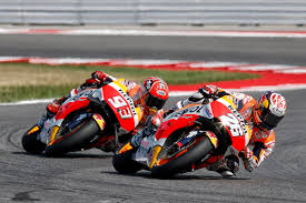 San Marino and Rimini's Coast motorcycle Grand Prix - Wikidata