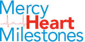Heart Hospital Milestones - Mercy Medical Center