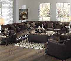 simple living room furniture big living big living room couches