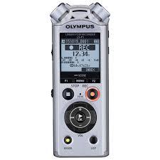 Купить Диктофон цифровой <b>Olympus LS</b>-<b>P1</b> в каталоге интернет ...