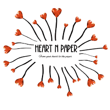 HeartnPaper - Posts | Facebook