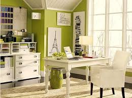 1000 images about home office on pinterest home office offices and desks a home office