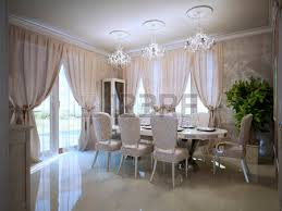 avant garde dining room in avant garde design served dining table bright room avant garde faucet
