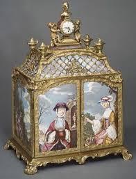 Старинные <b>часы</b>: лучшие изображения (39) | <b>Часы</b>, Антикварные ...