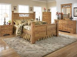 Off White Bedroom Furniture French Country Bedroom Furniture Sets