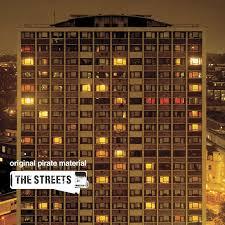 The <b>Streets</b>: <b>Original Pirate</b> Material - Music on Google Play