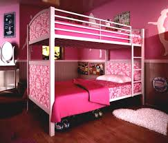 for your teenage bedroom teen accessoriesentrancing cool bedroom ideas teenage
