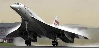 תוצאת תמונה עבור חינם תמונות של מטוסי נוסעים