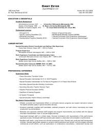summary of qualifications examples for resume example of key qualification resume resume examples certification resume sample how to write an overview on a resume educational