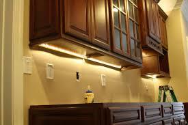 cabinet under lighting decorating flexfire leds cabinet under lighting