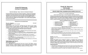 chief operations director coo resume examplechief operations officer coo resume example