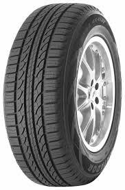 Автомобильная <b>шина Matador MP</b> 82 Conquerra 2 215/65 R16 ...
