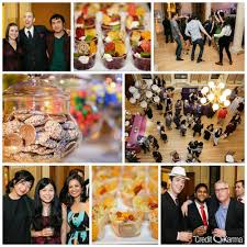 credit karma s holiday party credit karma office photo credit karma s holiday party was filled dancing scrumptious food and great company