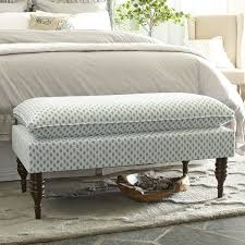 bench living room upholstered fashion  ideas about upholstered bench on pinterest diy bench bedroom benches