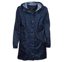 Модные брендовые <b>женские</b> пальто и <b>куртки</b> (коллекции 2020 ...