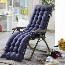 Popular <b>Floor Recliner</b>-Buy Cheap <b>Floor Recliner</b> lots from China ...