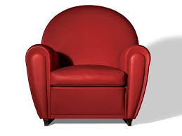 <b>Кресло VANITY</b> FAIR XC Коллекция THE COLLECTION - Sofa and ...