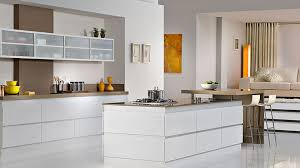 Hardwood Or Tile In Kitchen Kitchen Bar Table Design Hardwood Home Wide Bar White Porcelain