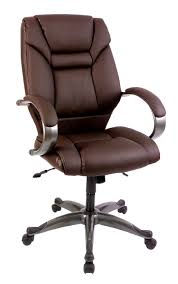 bedroomnice office chairs beauteous choosing and buying nice office chairs is it important best bedroomravishing office chairs nice furniture pes big