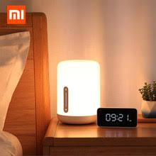 Best value <b>Xiaomi Mi Bedside Lamp</b> Mijia – Great deals on <b>Xiaomi</b> ...