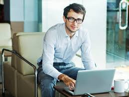 do programmers still need a computer science degree to land a do programmers still need a computer science degree to land a great job techrepublic