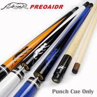 Punch&Jump Cue - <b>Billiards</b> Winners Club Store - AliExpress