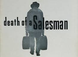 essays on death of a salesman Millicent Rogers Museum Death salesmen essay