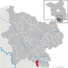 Merzdorf
