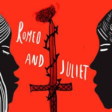 Romeo and juliet minor character essay   Essays about memory Free Essay Encyclopedia   Essaypedia