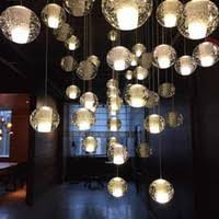 Wholesale Crystal Dining Ceiling Lamp Led for Resale - Group Buy ...