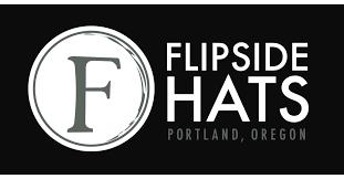 <b>Women's</b> Collections - Flipside Hats